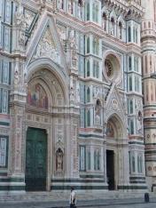 Florence, Italie - 2011