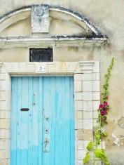 Noirmoutier, France - 2015