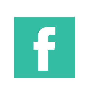 Facebook bouton