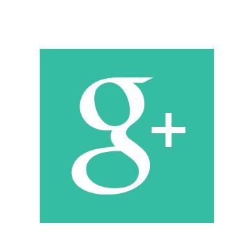 Google+ bouton