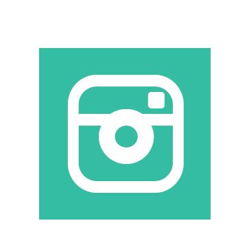 Instagram bouton