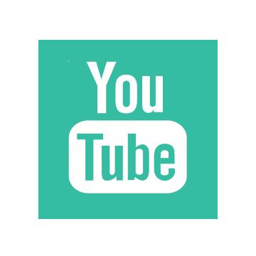 YouTube bouton