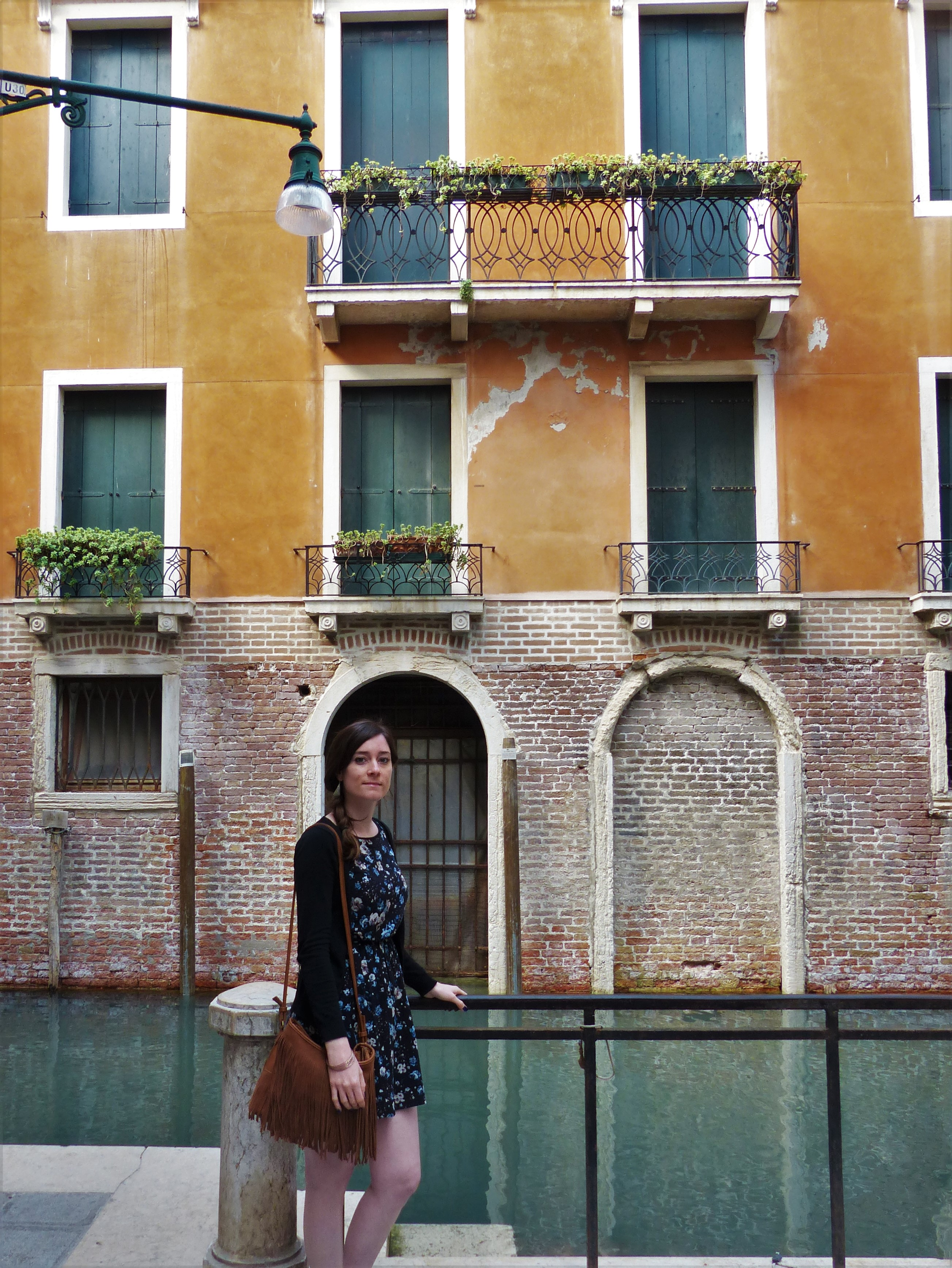 San Marco