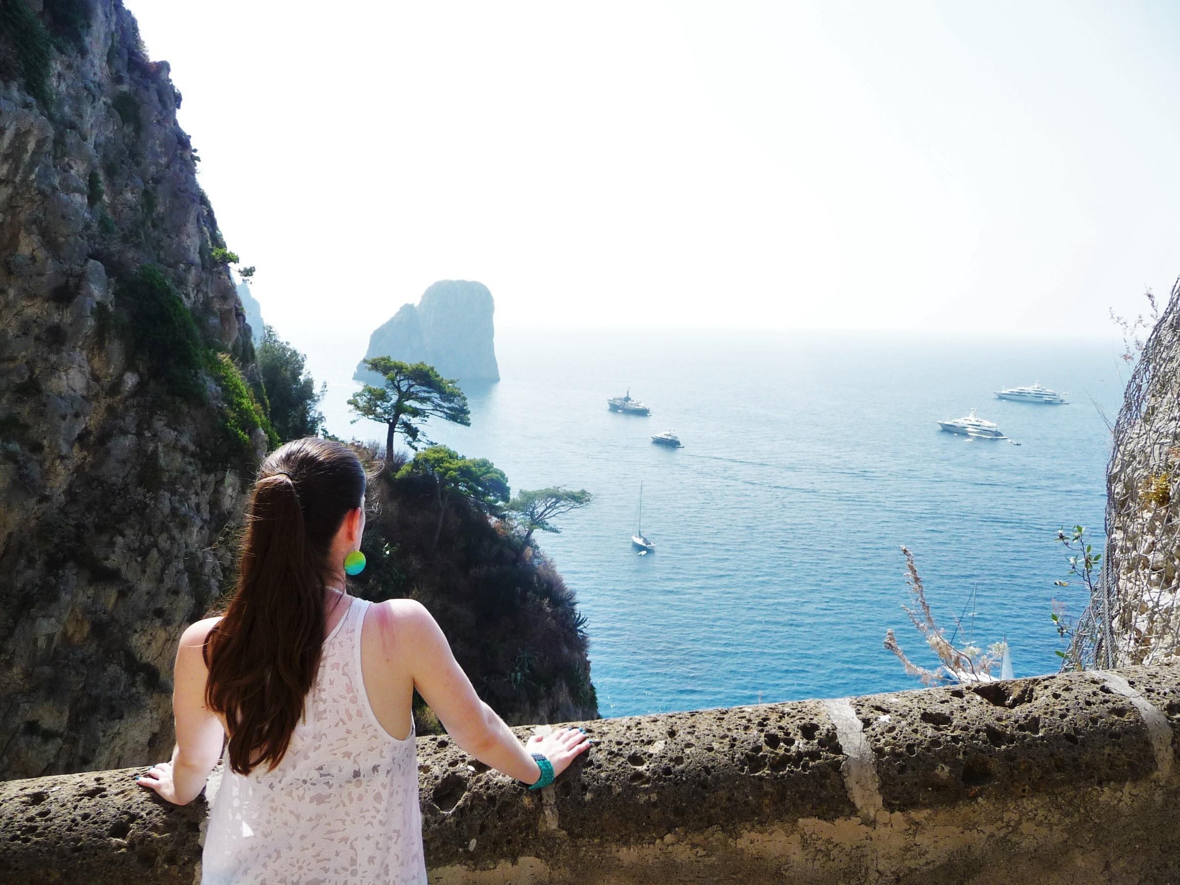 Voyage partir au soleil quand on a la peau claire 5 conseils les carnets de gee - Coup de soleil tache blanche ...