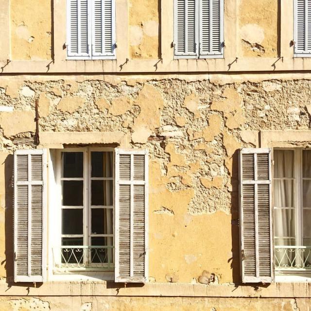 2 - Aix-en-Provence