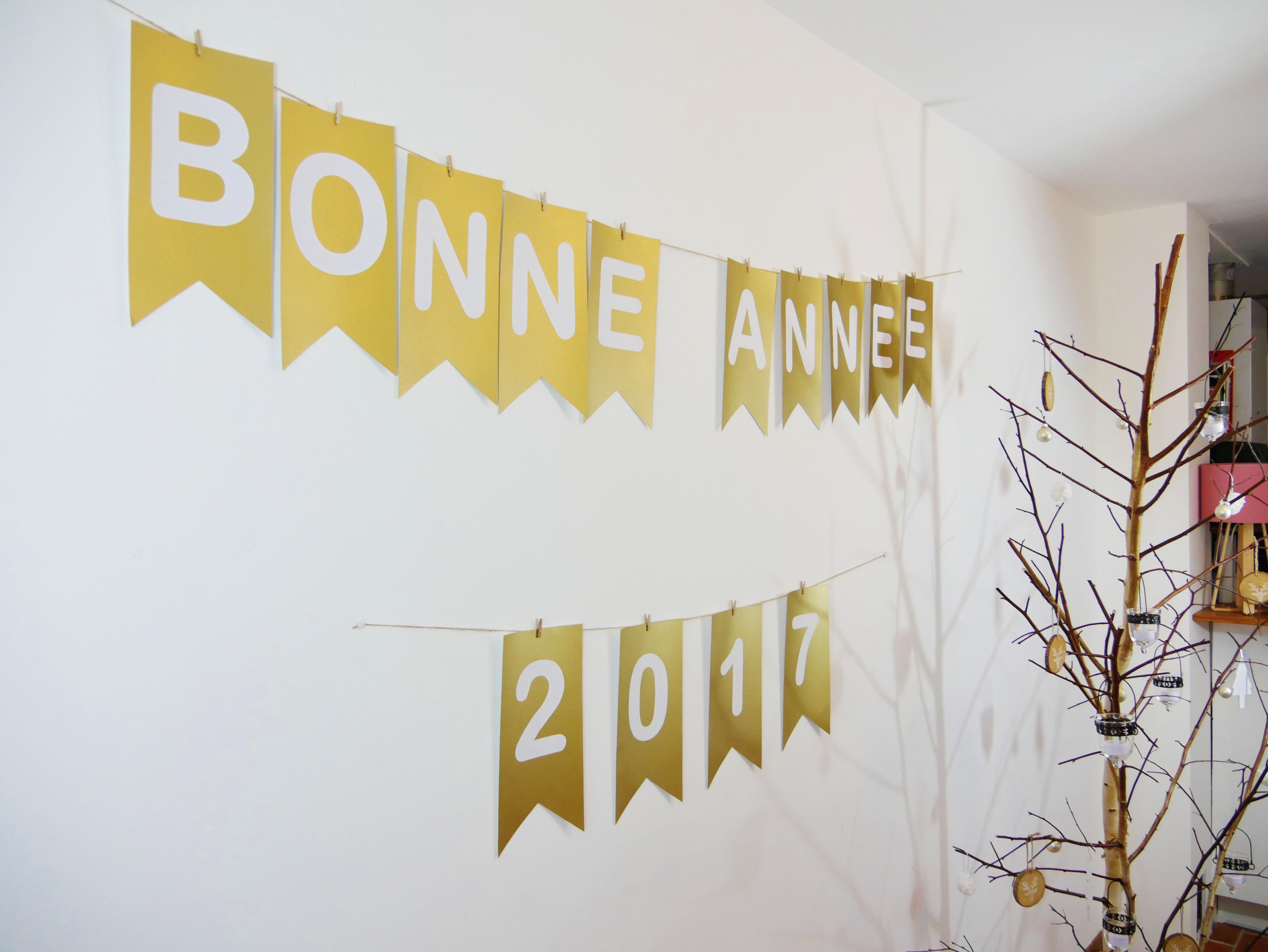 guirlande-diy-bonne-annee
