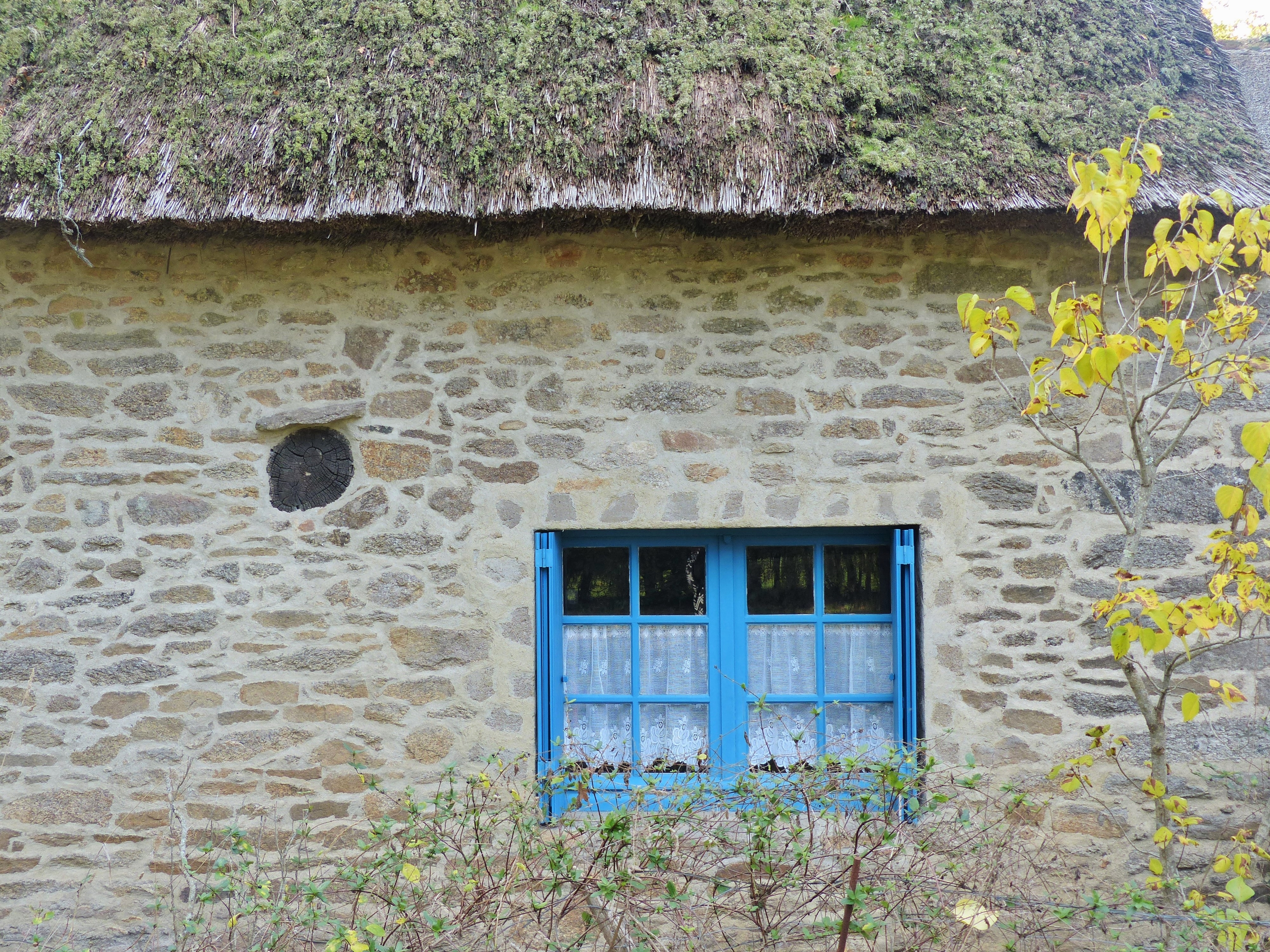 village-kerhinet