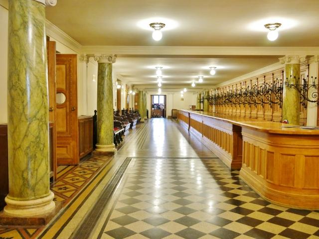 Opera de Budapest
